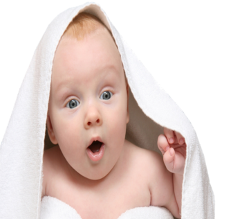 baby-products-websolut4us