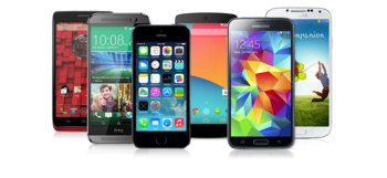 mobile-products-websolution4us
